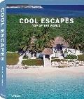 Cool Escapes : Top of the World