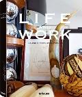 Life and Work : Malene Birger's Life in Pictures