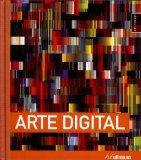 ARTE DIGITAL (Spanish Edition)