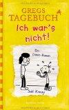 Ich War's Nicht! (German Edition)