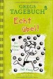 Echt Ubel! Teil 8 (German Edition)