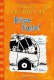 Bose Falle! (German Edition)