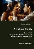 A Hidden Reality