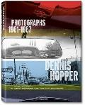 Dennis Hopper: Photographs, 1961-1967 (Limited Edition Boxed)