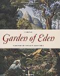 Garden of Eden: Masterpieces of Botanical Illustration