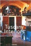 Tuscany Interiors