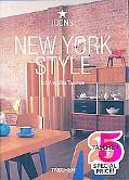 New York Style