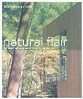 Natural Flair