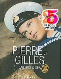 Pierre Et Gilles: Sailors & Sea