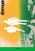Domus, Volume 6, 1965-1969