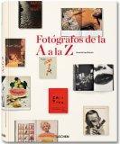 Fotgrafos de la A a la Z