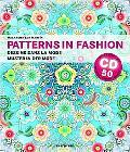 Patterns & Applications in Fashion