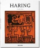 Keith Haring: A LIfe For Art
