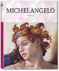 Michelangelo (25)