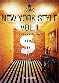 New York Style, Vol. 2