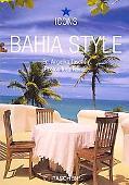 Bahia Style (Icons)