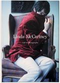Linda Mccartney: Life in Photographs