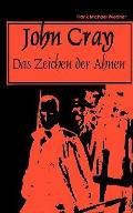 Johncray