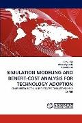 SIMULATION MODELING AND BENEFIT-COST ANALYSIS FOR TECHNOLOGY ADOPTION: ON PUERTO RICO-UNITED...