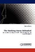 Rocking Horse Reloaded