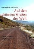 Auf den schnsten Straen der Welt (German Edition)