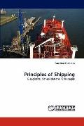 Principles of Shipping