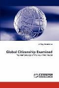 Global Citizenship Examined