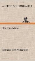 Erste Mann
