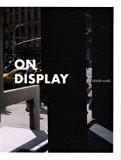 Sigrid Kurz: On Display (English and German Edition)