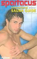 Spartacus International Sauna Guide 2007