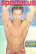 Spartacus International Gay Guide 2006