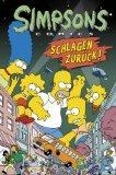 Simpsons Comics Sonderband 04. Schlagen zurck!