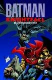 Batman: Knightfall 03. Der Sturz des Dunklen Ritters