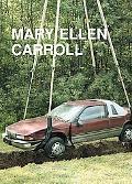 Mary Ellen Carroll: MEC