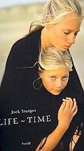 Jock Sturges: Life Time