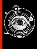 Robert Frank: Portfolio