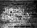 Jim Dine: Poet Singing