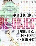Re-object