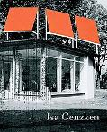 Isa Genzken: Open Sesame