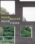 Ruhr Views