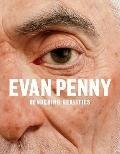 Evan Penny: Rendering Realities