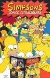 Simpsons Comic / Extravaganza