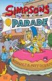 Simpsons Comics Sonderband 06. Parade