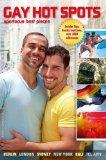 Gay Hot Spots: Spartacus Best Places