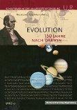 Evolution: 150 Jahre Nach Darwin (Schriftenreihe Der Universitat Regensburg) (German Edition)