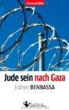 Jude Sein Nach Gaza (German Edition)