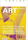 ARTocracy