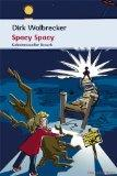 Spacy Spacy (German Edition)