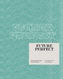 Future Perfect: Contemporary Art from Germany
