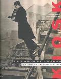 Kiosk A History of Photojournalism